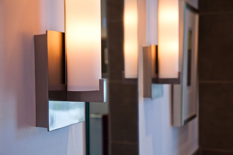 bathroom-light-fixtures