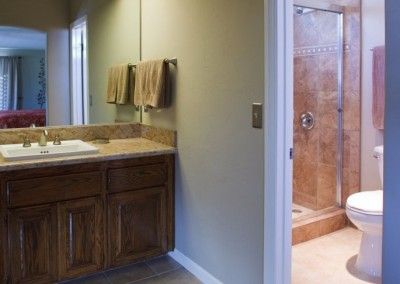 bathroom-remodel-wide