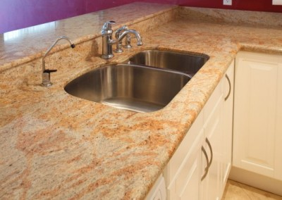 kitchen3-remodel-sink