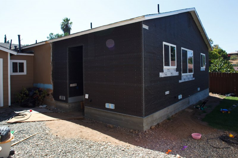 room-addition-outside