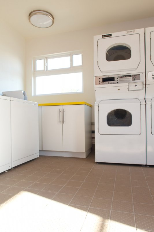 tenant-improvement-laundry-room-cabinets